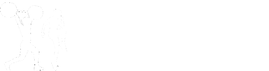 Real Life Health and Fitness